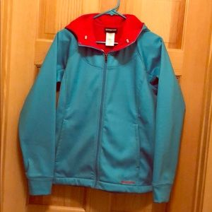 Patagonia women's jacket size medium